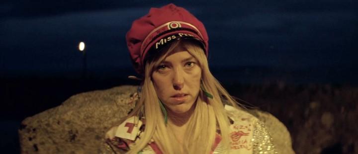 Norsk kortfilm konkurrerer om Gullpalmen ved årets Cannes-festival!
