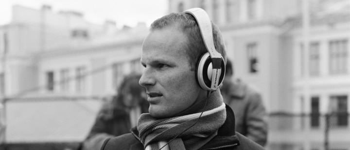 Joachim Triers Louder Than Bombs endelig tilbake på skinner – går i opptak i New York til høsten!