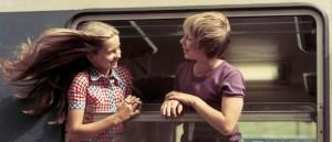 flashback-small-change-1976