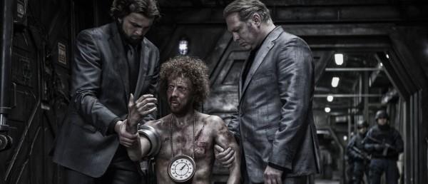 filmen-som-overlevde-weinstein-slik-blir-joon-ho-bongs-kritikerroste-snowpiercers-fremtid-i-norge