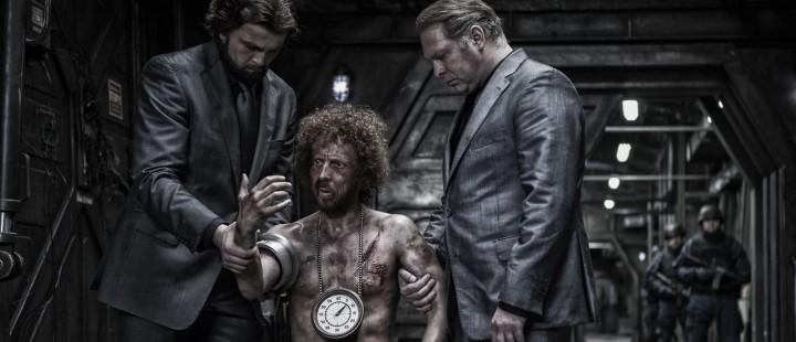 Filmen som overlevde Weinstein – slik blir Joon-ho Bongs kritikerroste Snowpiercers fremtid i Norge