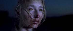 cannes-2014-filmene-til-sideprogrammet-semaine-de-la-critique-kritikeruken-er-klare
