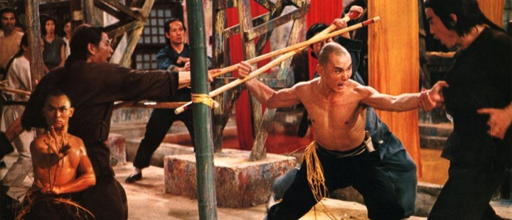 the-36th-chamber-of-shaolin
