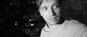 gareth-edwards-regisserer-ny-frittstaende-star-wars-film