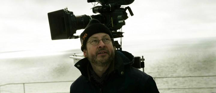 Lars von Trier ønsker visstnok å gi seg i kast med action-sjangeren