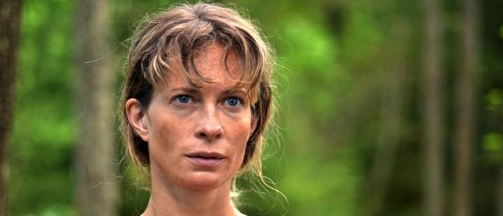 Maria Bonnevie sitter i årets Un Certain Regard-jury
