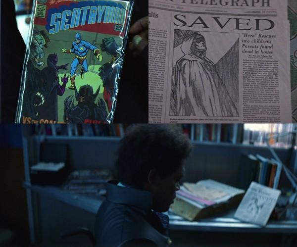 newspaper montage 2