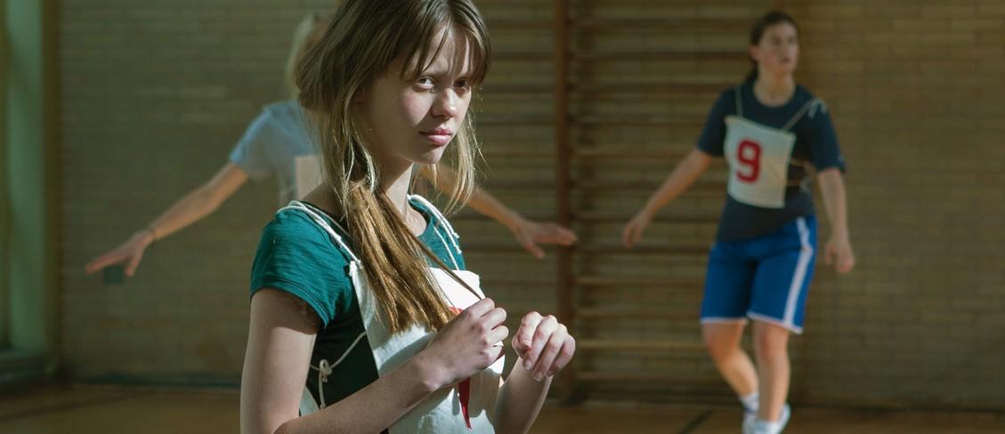 Eksklusivt: Nymphomaniac: Volume 2 Director's Cut får premiere i Toronto