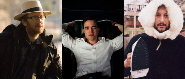 robert-pattinson-gjenoppstar-fra-twilight-asken-samarbeid-med-james-gray-og-harmony-korine-star-for-tur