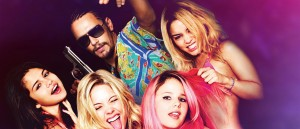 look-at-my-shit-yall-svenske-jonas-akerlund-regisserer-spring-breakers-oppfolger