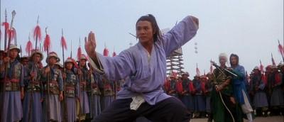 tai-chi-master