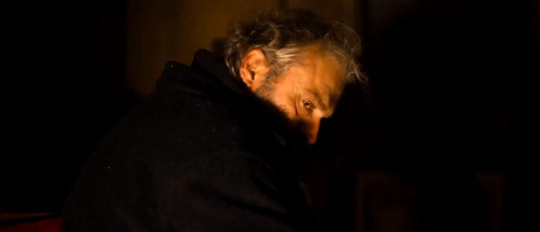 Utsøkte plakater og trailer til Nuri Bilge Ceylans Cannes-aktuelle Winter Sleep