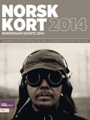 Norsk Kort 2014