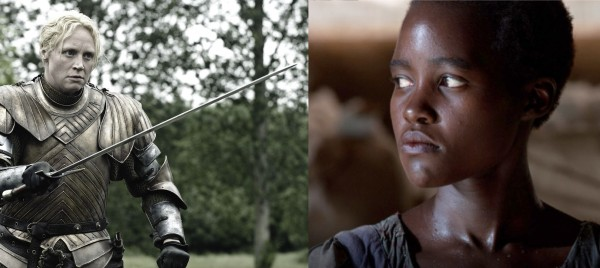 lupita-nyongo-og-brienne-of-tarth-bekreftet-til-star-wars-episode-vii