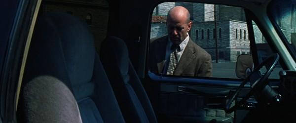 arc in car