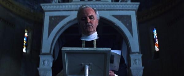 arc priest