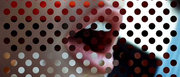 Soderberghs The Girlfriend Experience blir tv-serie – indie-auteurene Kerrigan og Seimetz satt på jobben