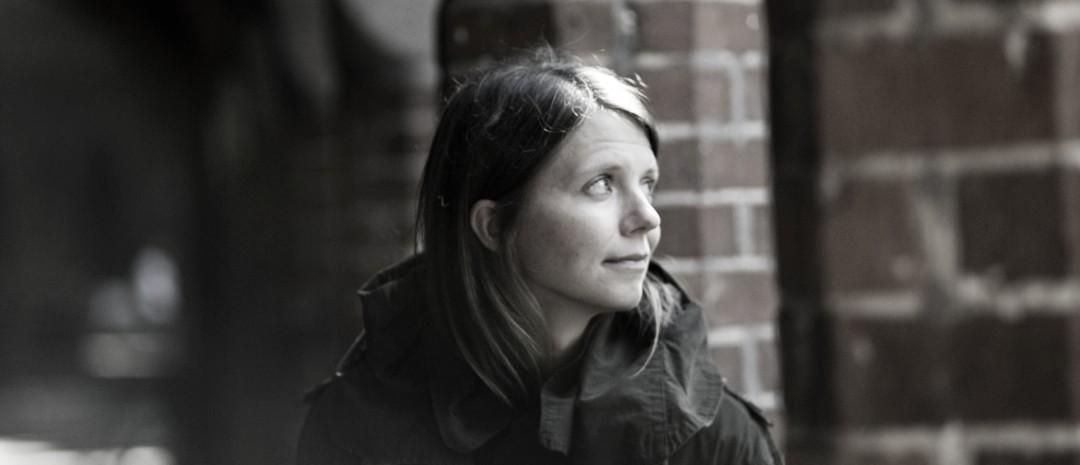 Produksjonstilskudd fra NFI til Jannicke Systad Jacobsens nye film Pontus Halmstrøms etterlatenskaper