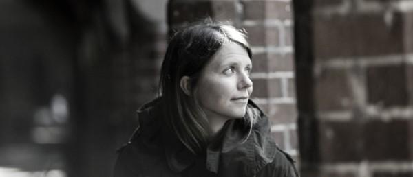 produksjonstilskudd-fra-nfi-til-jannicke-systad-jacobsens-nye-film-pontus-halmstroms-etterlatenskaper