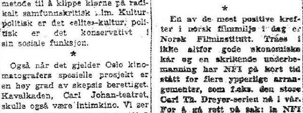 kolstad cinematek intimkino 3a
