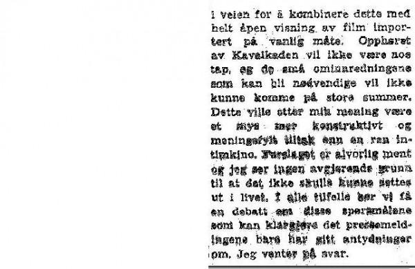 kolstad cinematek intimkino 4b