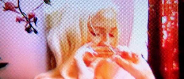 Fra trash til high fashion – Harmony Korine har regissert reklamefilm for Dior