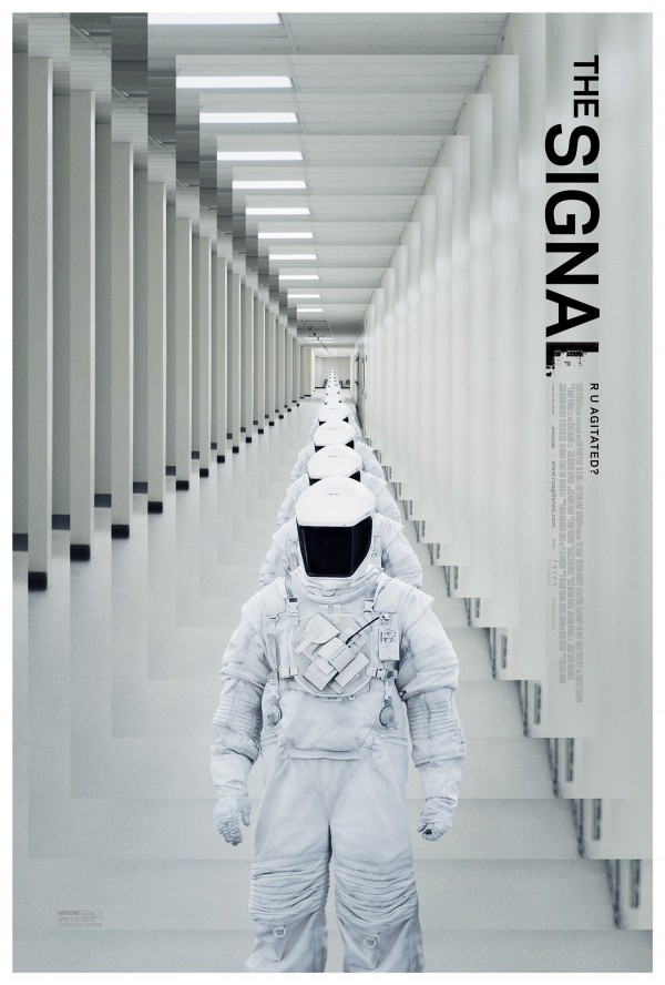 the-signal-2014-poster02