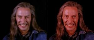 se-forste-klipp-fra-twin-peaks-restaureringen-david-lynchs-intervju-med-leland-palmer