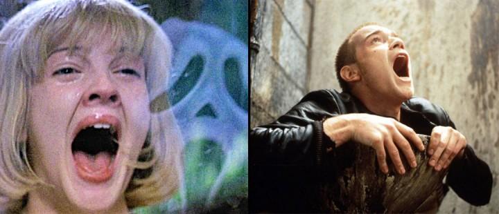 Montages kårer 90-tallets beste filmer: 100-91