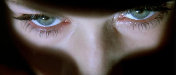 Montages kårer 90-tallets 100 beste filmer