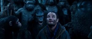 en-majestetisk-filmopplevelse-tar-form-under-morke-skyer-i-dawn-of-the-planet-of-the-apes