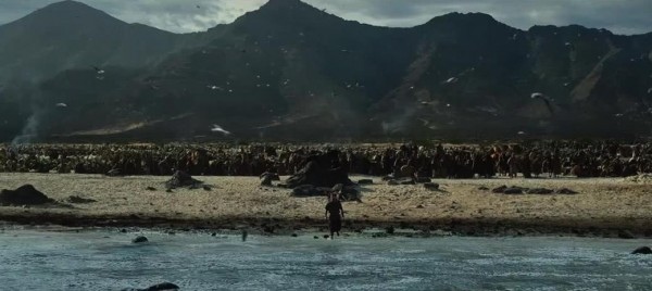 se-den-forste-traileren-til-ridley-scotts-episke-exodus