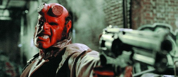 guillermo-del-toro-avviser-ryktene-om-en-tredje-hellboy-film