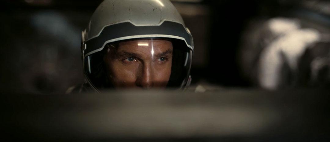 Ny trailer til Christopher Nolans Interstellar viser glimt av storhet – hva venter så i horisonten?