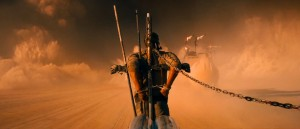 mad-max-vender-tilbake-se-den-forste-intense-traileren-til-fury-road