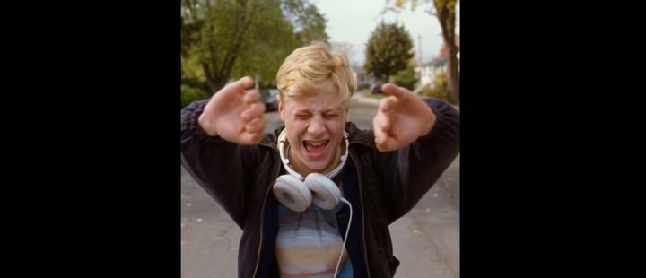 Første trailer til Xavier Dolans ekstraordinære Mommy pumper blod og tårer