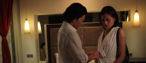 kontroversiell-vietnamesisk-debutfilm-co-finansiert-av-norske-sorfond-deltar-i-venezias-sideprogram-kritikeruken
