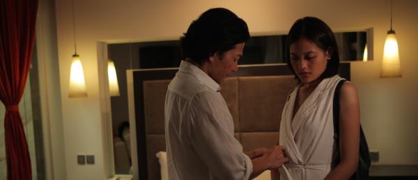 Kontroversiell vietnamesisk debutfilm co-finansiert av norske Sørfond deltar i Venezias sideprogram Kritikeruken