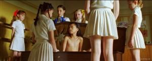 lucile-hadzihalilovic-innocence-er-ferdig-med-opptakene-til-sin-andre-spillefilm-evolution