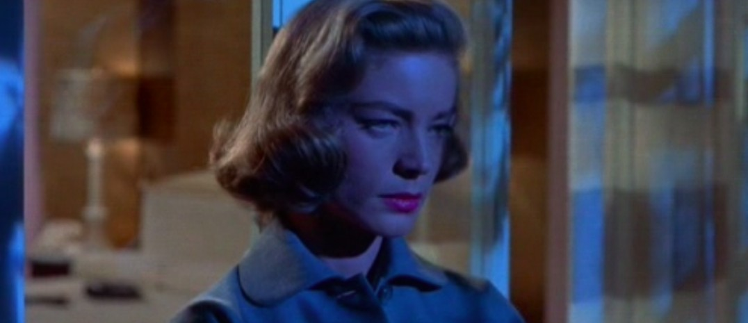Hollywood-ikonet Lauren Bacall er død (1924–2014)