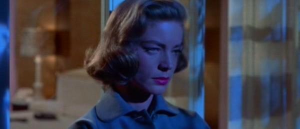 hollywood-ikonet-lauren-bacall-er-dod-1924-2014