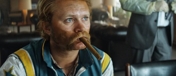 Enklere å bruke norsk musikk i film