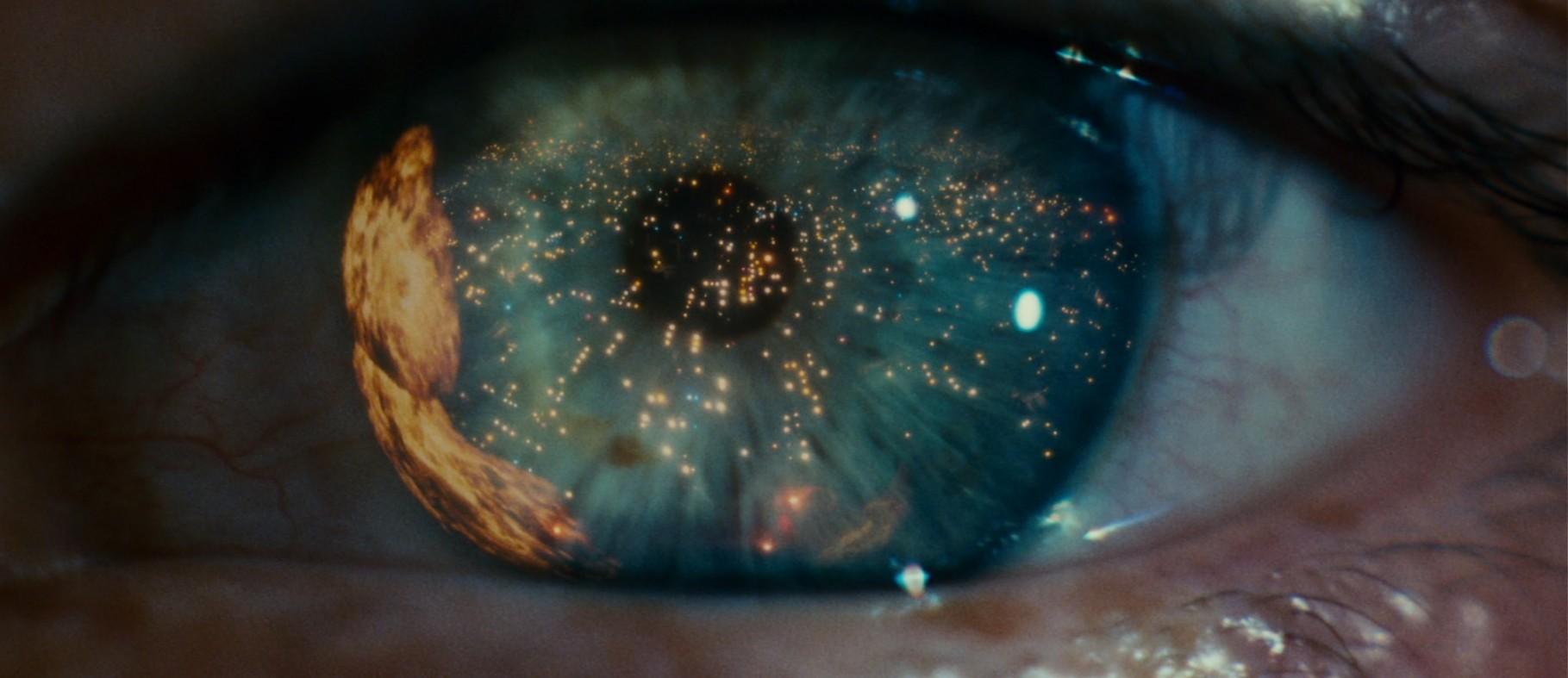 Ridley Scott tviholder på oppfølgerne til Blade Runner og Prometheus