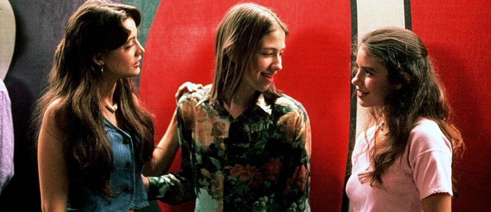 Richard Linklater lager oppfølger til Dazed and Confused