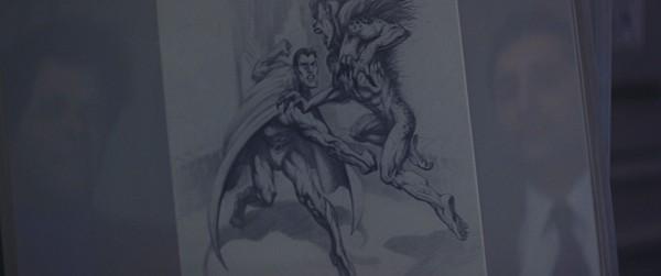 Elijah 3