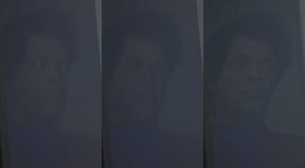 Elijah eyes montage