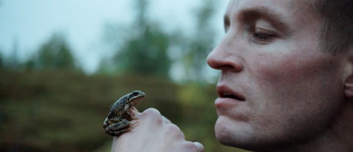 Ole Giævers Mot naturen krysser Atlanterhavet og får sin premiere i Toronto