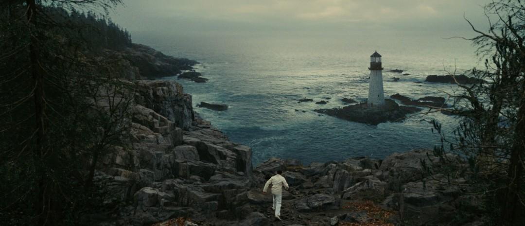 Martin Scorseses Shutter Island blir HBO-serie