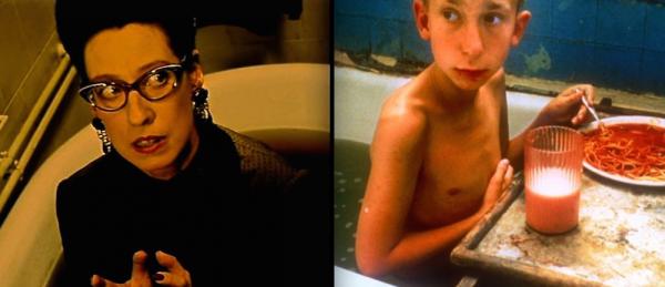 Montages kårer 90-tallets beste filmer: 80–71