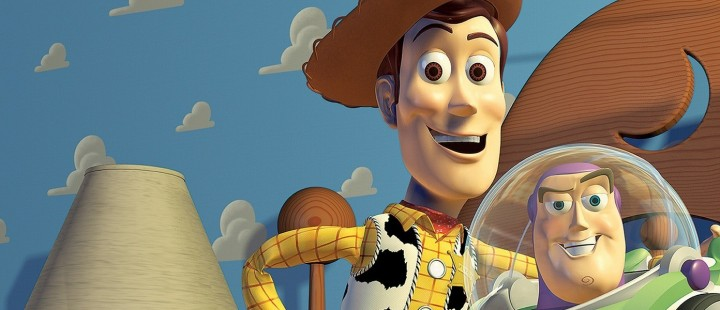 toy-story-toy-story-2